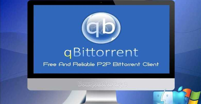 Photo of تحميل برنامج qBittorrent – نقل ومشاركة الملفات والصور مجانا