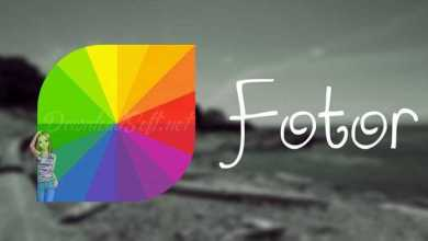 Photo of Fotor Photo Editor – That Makes Everything Simple and Fun