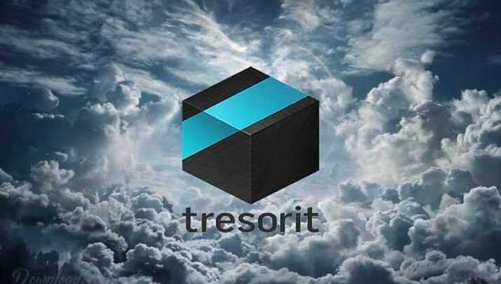 Photo of تحميل برنامج Tresorit – مزامنة ومشاركة بياناتك على السحابة