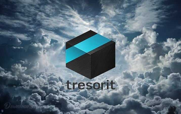 Download Tresorit - Free Sync and Share Your Data on Cloud