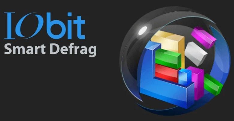 Photo of تحميل برنامج Smart Defrag – إلغاء تجزئة القرص الصلب مجانا
