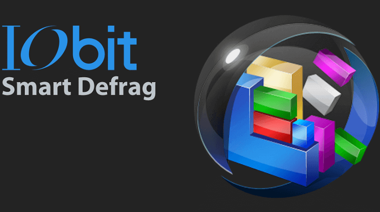 Download Smart Defrag - Speed Up Your Hard Drive on Windows