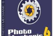 تحميل برنامج Photo Mechanic لتنظيم وإدارة وعرض صورك الرقمية