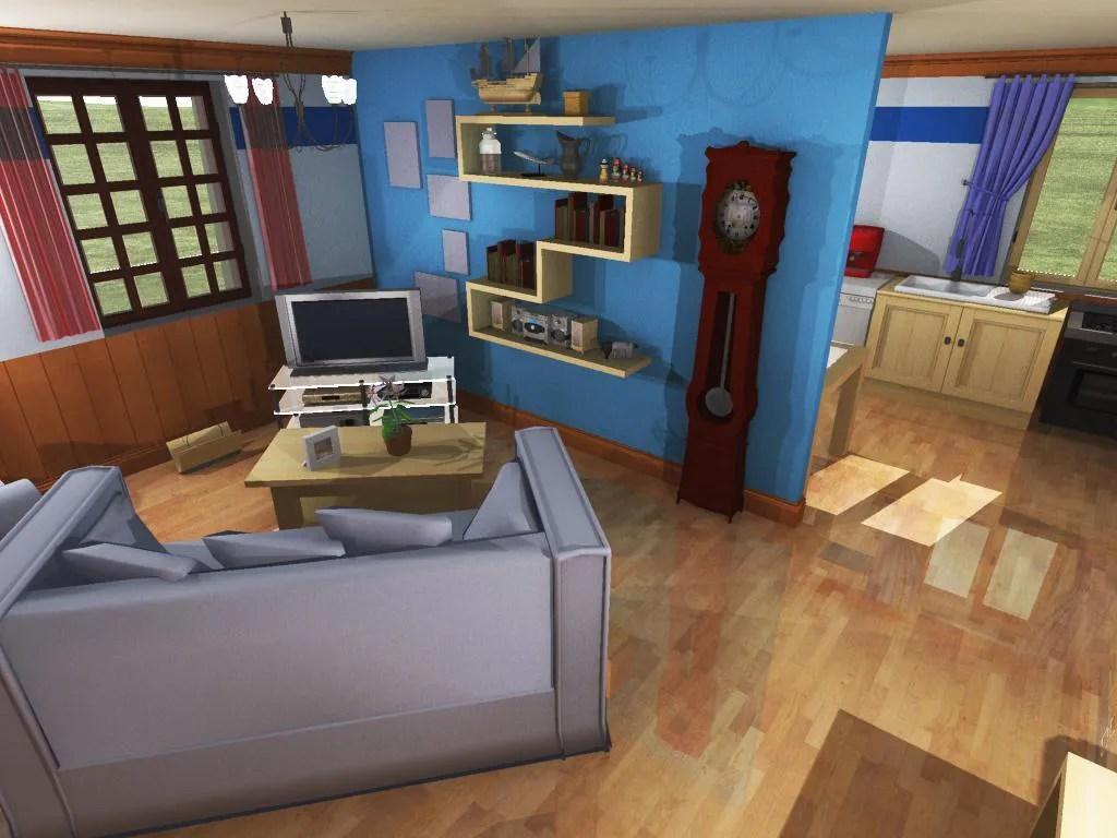 Best Kitchen Gallery: 3d Home Design By Livecad Descargar Programas De  Diseño Cad Of 3d