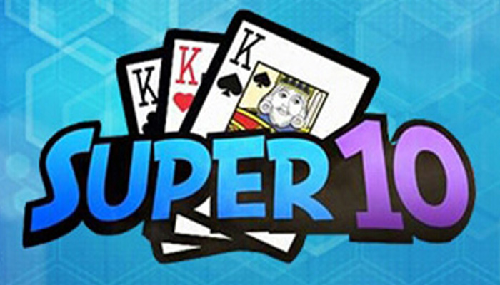 Tips Rahasia Menang Bermain Super 10