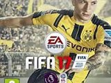 fifa 17 download for ps3 cover