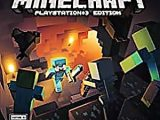 minecraft ps3 pkg download
