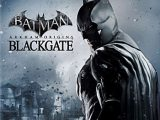 BATMAN ARKHAM ORIGINS BLACKGATE PS3 download