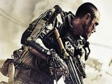 Call of Duty Advanced Warfare Game PS3