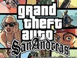 Gta San andreas download pkg ps3 jailbreak