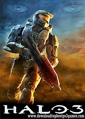 Halo 3 Free Game For Xbox 360