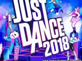 Download Just Dance 2018 Xbox 360