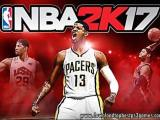 NBA 2K17 free download for ps3