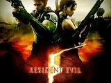 Resident evil 5 xbox 360 DOWNLOAD