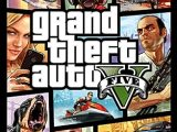grand theft auto v download for xbox 360