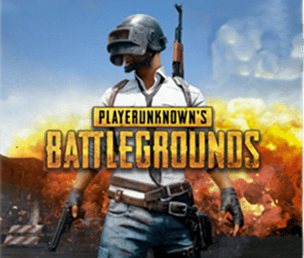 PUBG PS4 Download ISO and PKG Game Free For Jailbreak