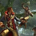 Assassins Creed 4 Black Flag download
