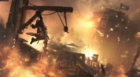 Assassins Creed IV Black Flag Pobierz