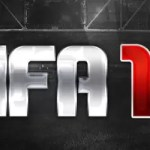 FIFA 15 Download