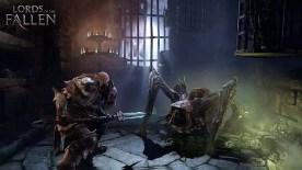lords of the fallen obrazek 3