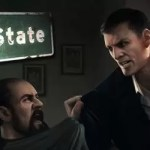 Dead State Download