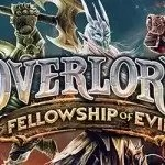 Overlord Fellowship of Evil Download