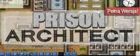 pobierz Prison Architect na pc