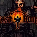 Darkest Dungeon Download