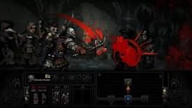 Darkest Dungeon zdjecie 2