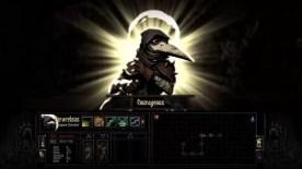 Darkest Dungeon zdjecie 3