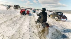 The Crew Wild Run Free Download