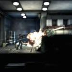 Shadow Complex Remastered Torrent