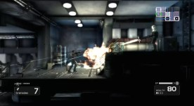 Shadow Complex Remastered Torrent