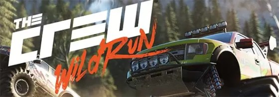 The Crew Wild Run Download