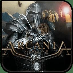 Arcania Gothic 4 za darmo