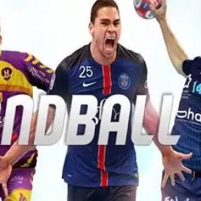 Handball 16 crack