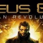 Deus Ex Human Revolution Download