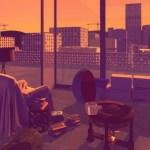 Sunset Free Download