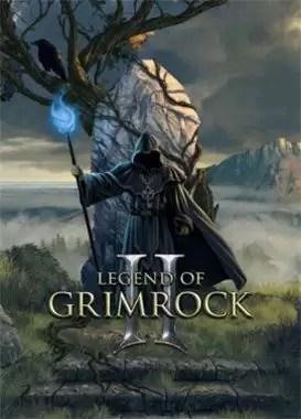 Legend of Grimrock II Download
