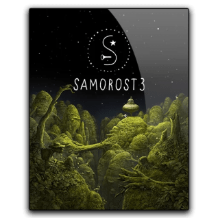 Samorost 3 torrent