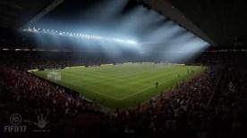 FIFA 17 obrazek 1