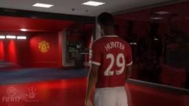 FIFA 17 obrazek 3