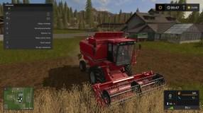 Farming Simulator 17 pobierz