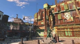 fallout-4-screenshot-1