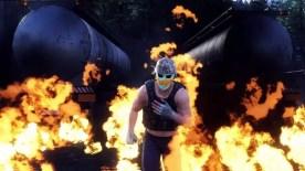 h1z1-king-of-the-kill-screenshot-1