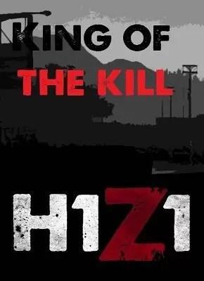H1Z1: King of the Kill pobierz