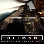 Hitman 2016 Download