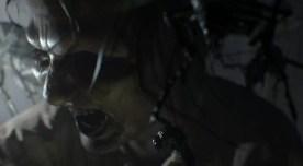 Resident Evil 7 crack