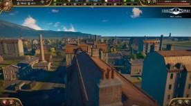 Urban Empire crack
