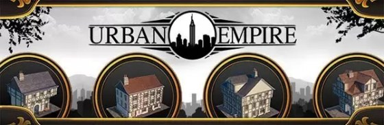 Urban Empire download